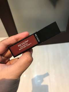 REVLON COLOR STAIN