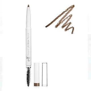 e.l.f. elf Instant Lift Brow Pencil
