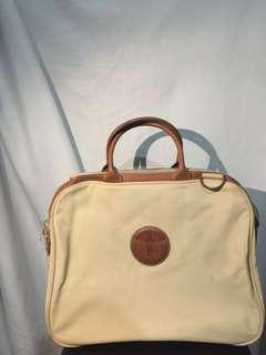 Authentic Giordano Bag