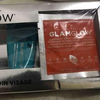 Mask glamglow