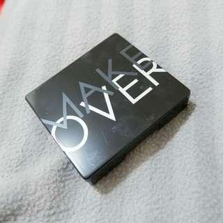 Make Over Eyebrow Kit