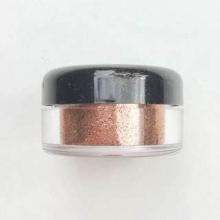 Pat McGrath Labs Flesh Microfine Glitter