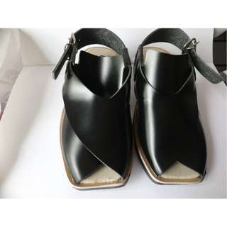 Sandals New Traditional