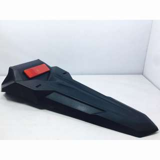 Rear Fender Honda RS150