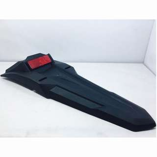 Rear Fender Yamaha Y15ZR