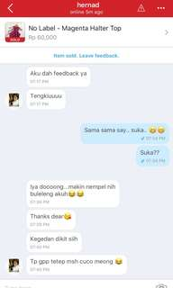 WE ARE TRUSTED SELLER!!!!
