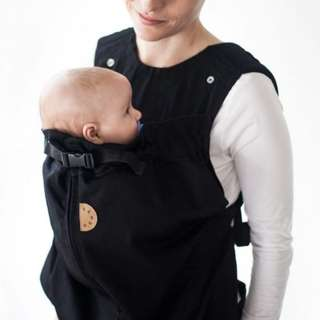 Baby Carrier Weego (Germany)