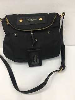 Marc Jacob sling bag Authentic Quality