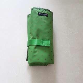 Kate Spade Diaper/ changing mat - portable