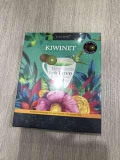 Kiwinet detox drink