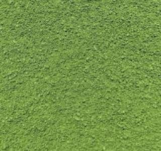 抹茶粉(綠茶粉) 日本京都宇治  $50/60g $100/125g $190/250g $360/500g $500/1kg
