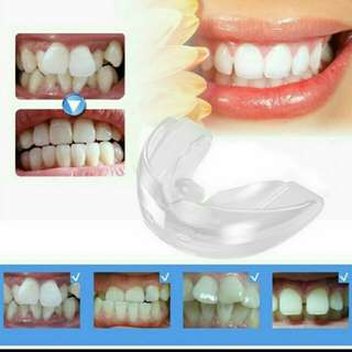 Oral Toothcare