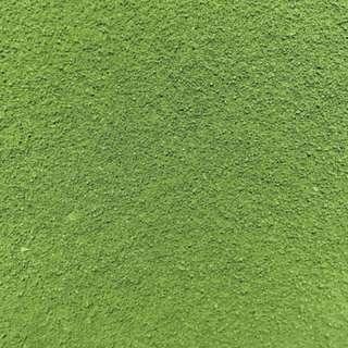 抹茶粉(綠茶粉)日本京都宇治 Japanese Kyoto Uji Matcha Powder (Greentea)  $50/60g $100/125g $190/250g $360/500g $500/1kg