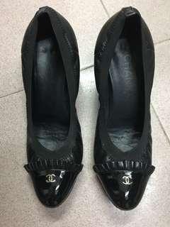 🈹Chanel shoe