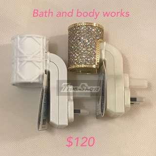 現貨bath and body works