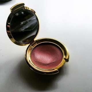 Elizabeth Arden Cream Blush