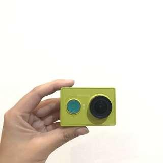 Camera Xiao Mi