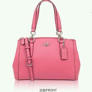 COACH Bag [REPLICA]