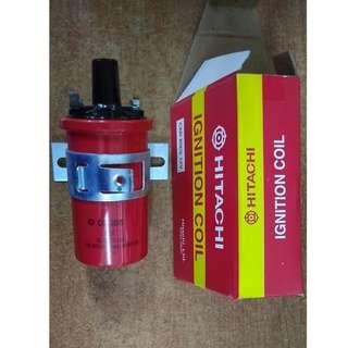 Hitachi Ignition Coil C6R-800S 12V