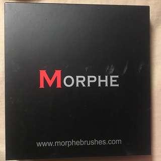 Morphe Palette