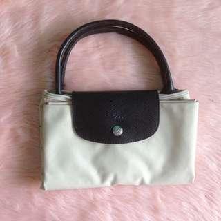 BUY 1 GET 1 Longchamp and Parisian bag