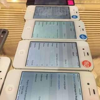 Iphone 6s / Iphone Factory Unlock Installment