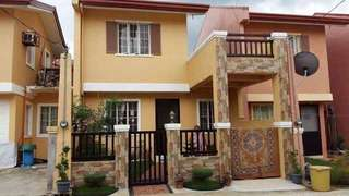 House and Lot for Sale-Antipolo