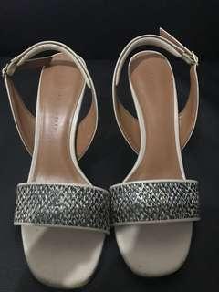Pre-Loves Shoes