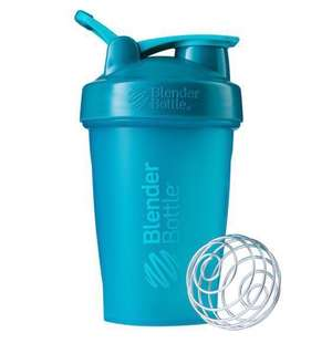 Sundesa BlenderBottle
