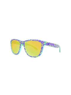 Knockaround Kids Sunglasses - Monster Kids