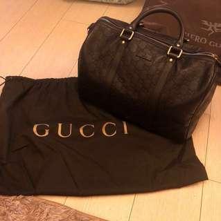 Gucci波士頓