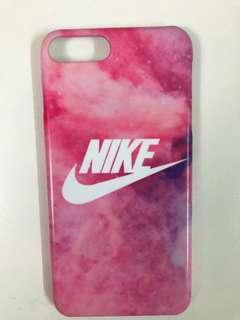 Nike case 7plus/8plus