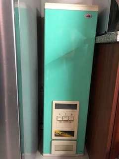 Kyowa Rice Dispenser 50Kg