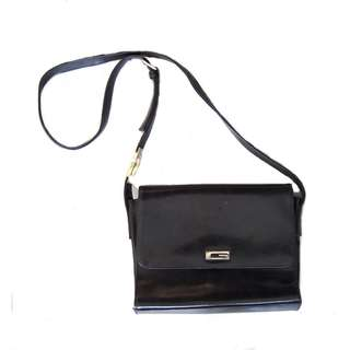 Guess Leather Bag