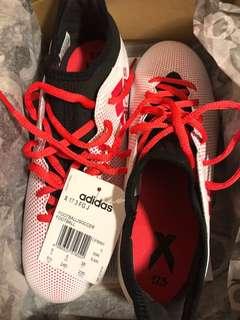 Adidas Football Cleats - X 17.3