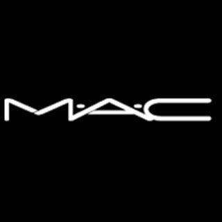 Cheap BN MAC cosmetics!!!