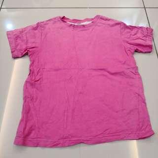 Nike Shirt (8-9y)
