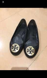 Tory Burch 平底鞋 size 7.5
