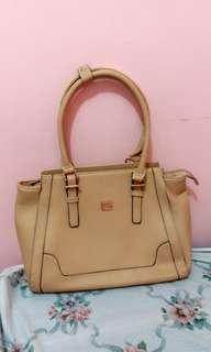 Belladonna Bag Authentic