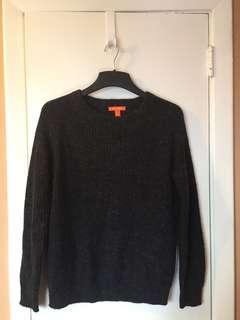Joe Fresh Sweater