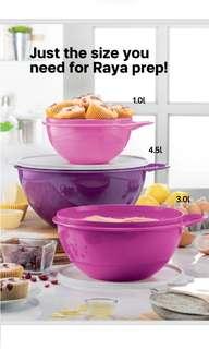 Thats a bowl