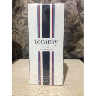 Tommy by Tommy Hilfiger Eau de Toilette (200 mL)