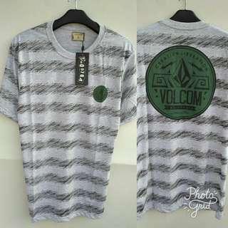 Kaos tshirt pria fullprint