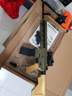 wbb gun hk416