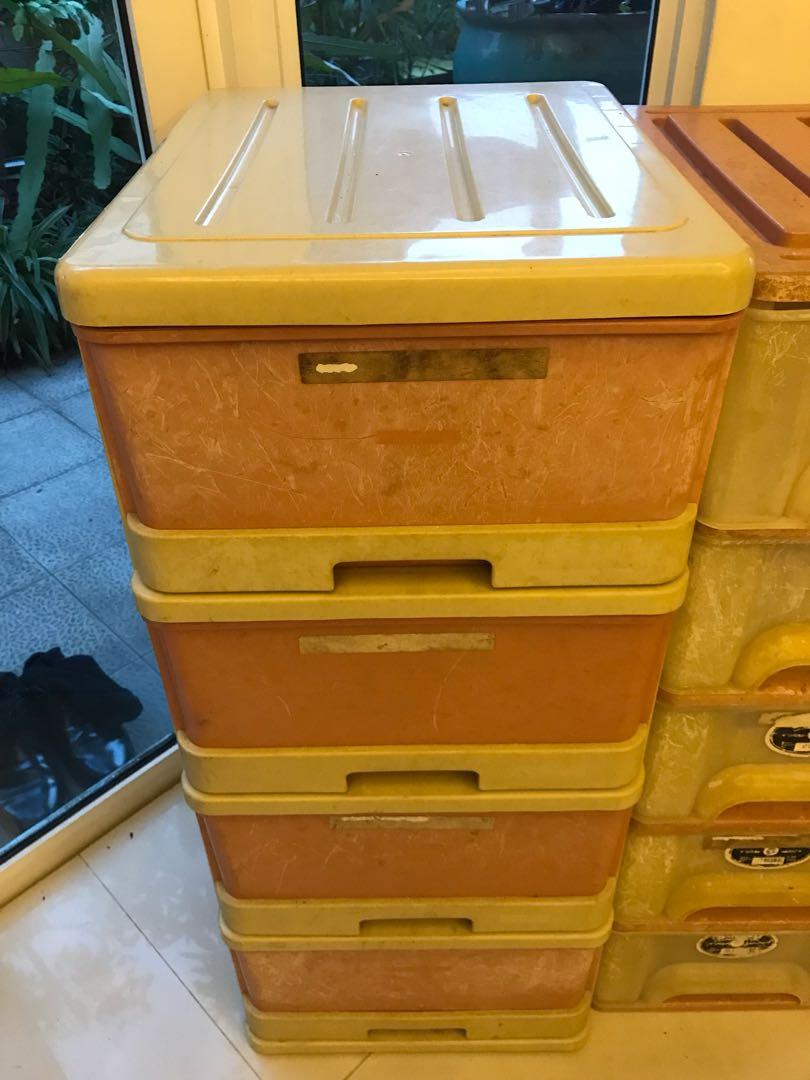storage designs cd dvd furniture schlemmer the wood saving hammacher cabinet drawers e