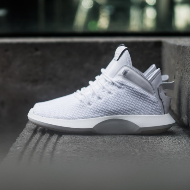 Adidas Crazy One ADV Primeknit e7f1410cd2