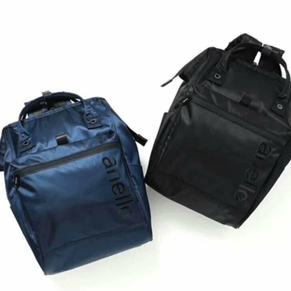 Anello Waterproof Backpack df1572a7fa6fe