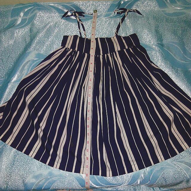 Girls Dress Old Navy