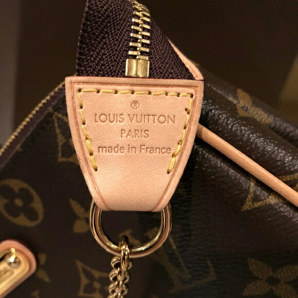 Louis Vuitton Favorite PM - RESERVED!