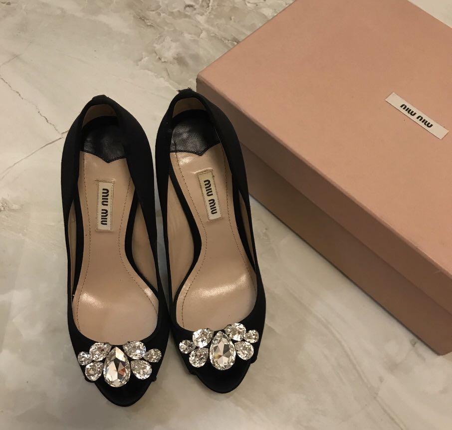 8d833e68dcc9 Home · Women s Fashion · Women s Shoes. photo photo ...